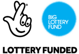 Big Lottery Funded project